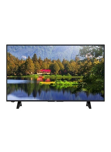 Jvc LT-32VH3905T 80 Ekran HD Uydu Alıcılı Led Tv Renkli